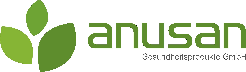 Anusan