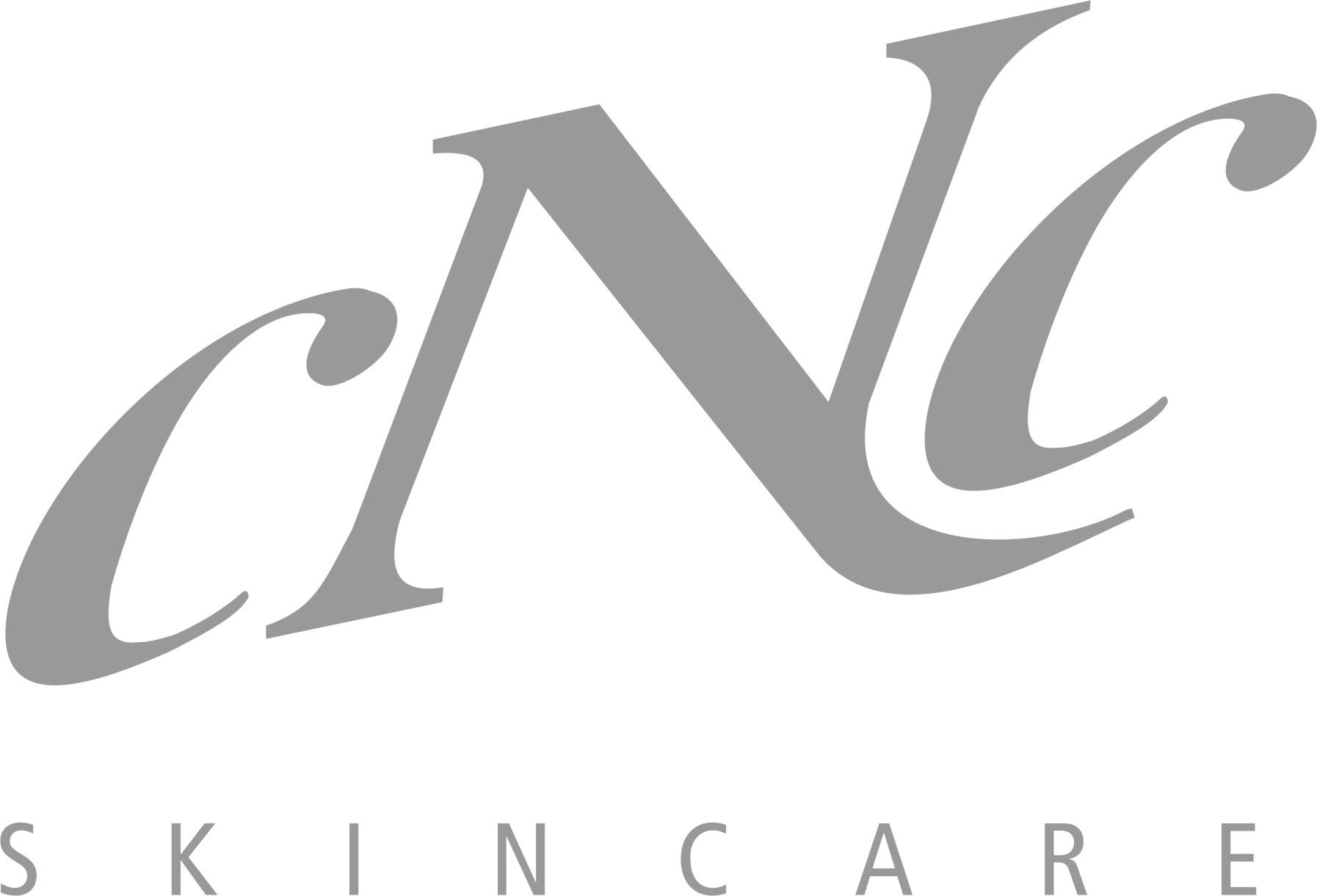 CNC_Skincare