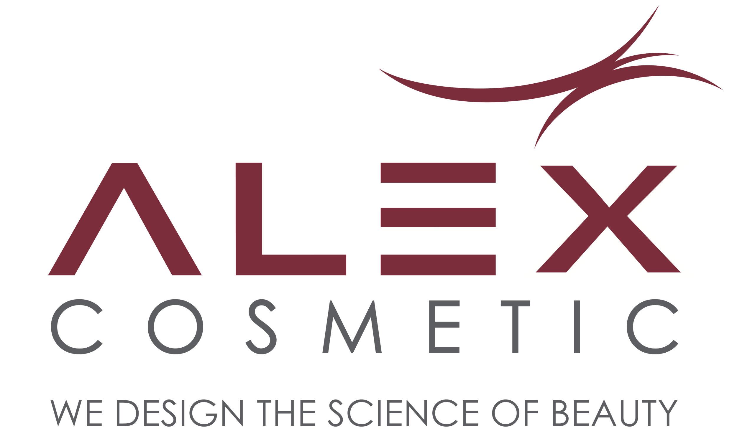 alex_cosmetic